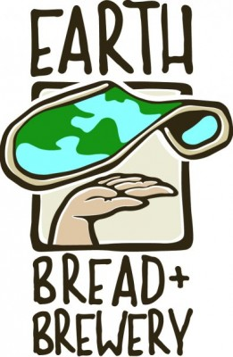 earth_bread_brewery