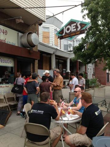 eat-at-joes