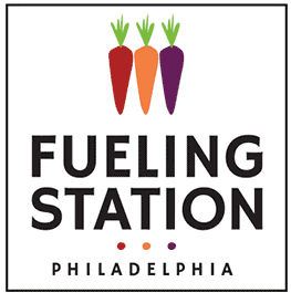 fueling-station