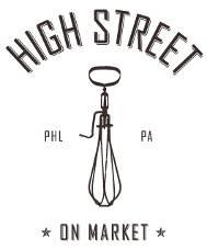 high-street-on-market