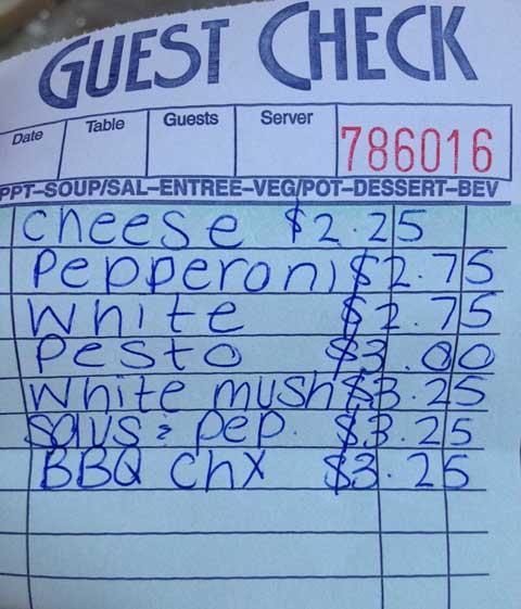 kermits-bake-shoppe-prices-slice