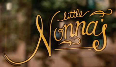 little-nonnas-window