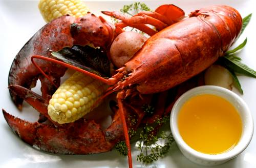 lobster-london-grill