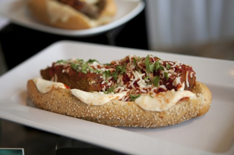 meatloaf-parm-paesanos-philadelphia-eagles