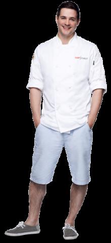 nick-elmi-full-top-chef