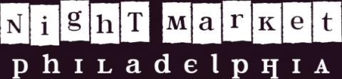 night-market-header