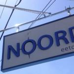 noord-eetcafe-sign