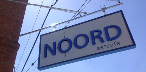 noord-eetcafe-sign