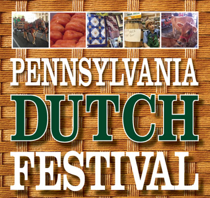 pa-dutch-festival