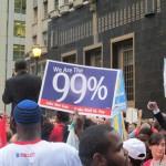 philadelphia-school-funding-protest-2