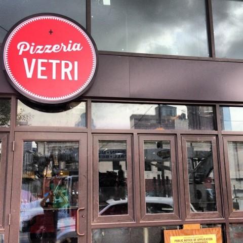pizzeria-vetri-sign
