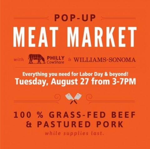 pop-up-meat-market
