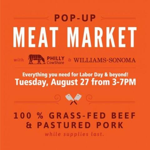 pop-up-meat-market