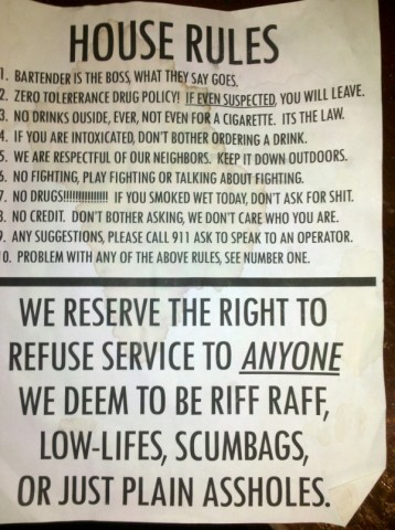 port-richmond-pour-house-rules