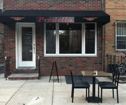 predella-facade