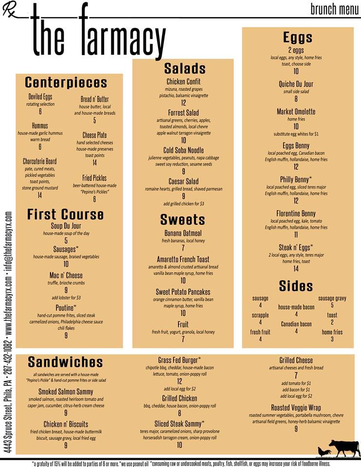 rx-farmacy-brunch-menu