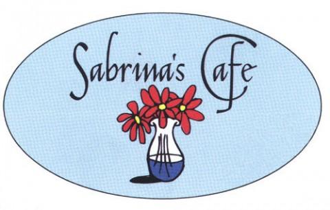 sabrinas