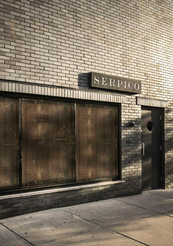 serpico-facade