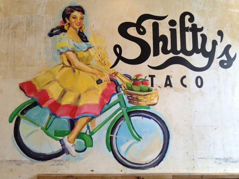 shiftys-tacos-mural