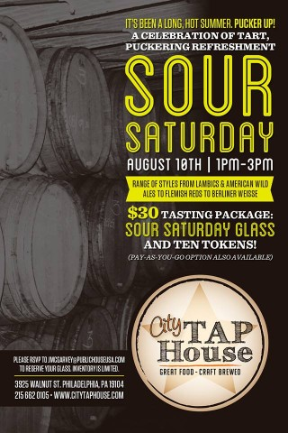 sour-beer-city-tap-house