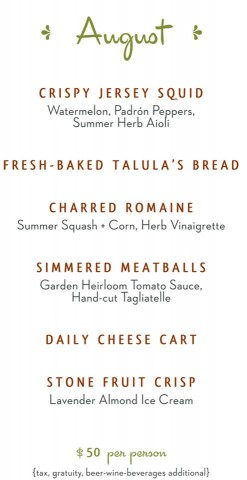 talulas-daily-august-menu
