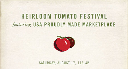 terrain-heirloom-tomato-festival