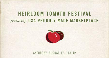 terrain-heirloom-tomato-festival