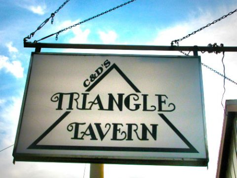 triangle-tavern