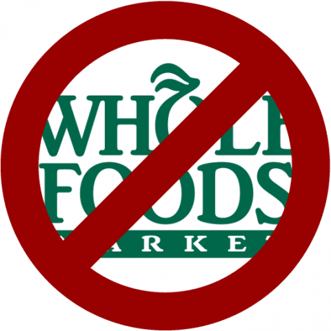 How Much Does Filet Mignon Cost At Whole Foods