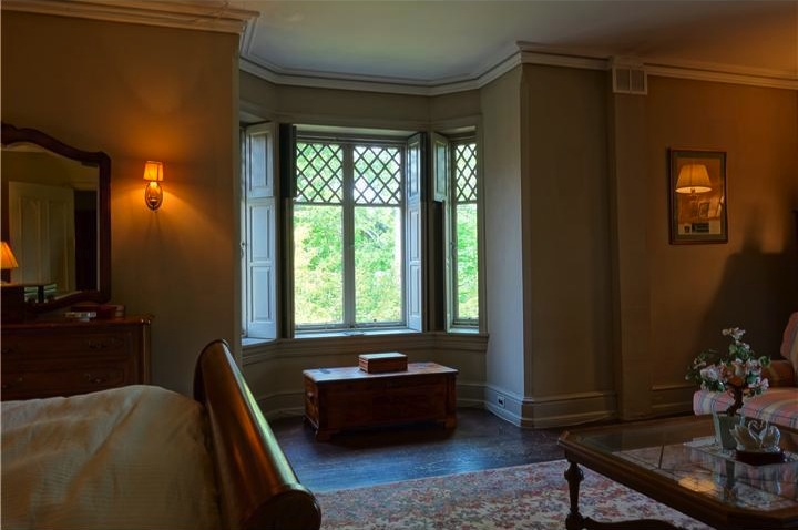 Sold Germantown S Grand Joseph Mitchell House Make Your Own Beautiful  HD Wallpapers, Images Over 1000+ [ralydesign.ml]