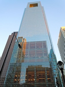 449px-Comcast_Philly