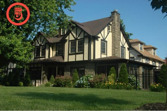 Delaware County: Havertown 5BR/3.5 BA for $495,000
