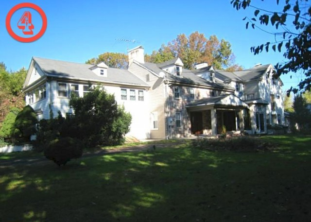 Bucks County: Huntingdon Valley 7BR/6BA for $499,900