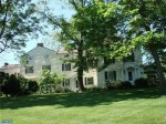 west chester open house