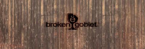 BrokenGoblet