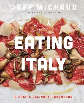 EatingItaly