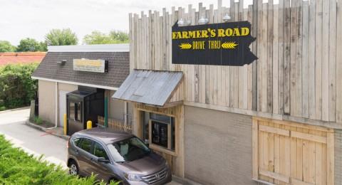 FarmersRoad_Website_Slideshow2