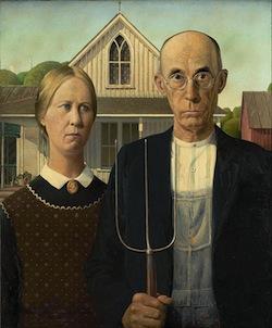 Grant_Wood_-_American_Gothic_-_Google_Art_Project-1