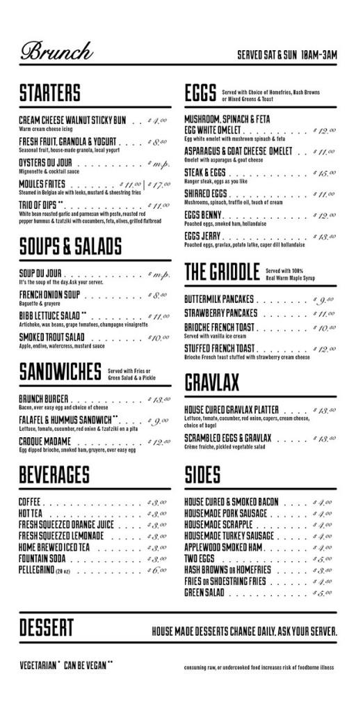 Jerrys-Bar-Brunch-menu