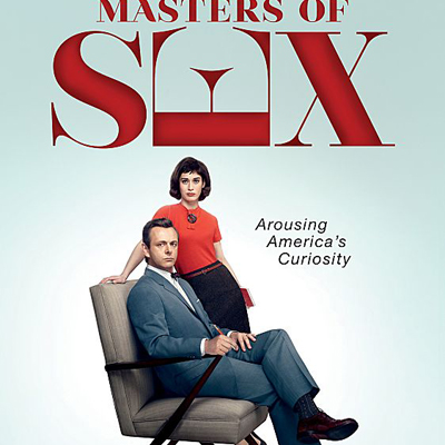Masters-Of-S-x-400-
