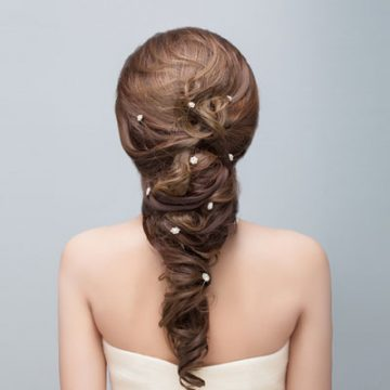 PW-bridal-hairstyle-shutterstock