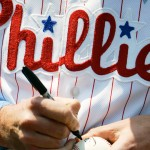 Phillies-offseason-discontent