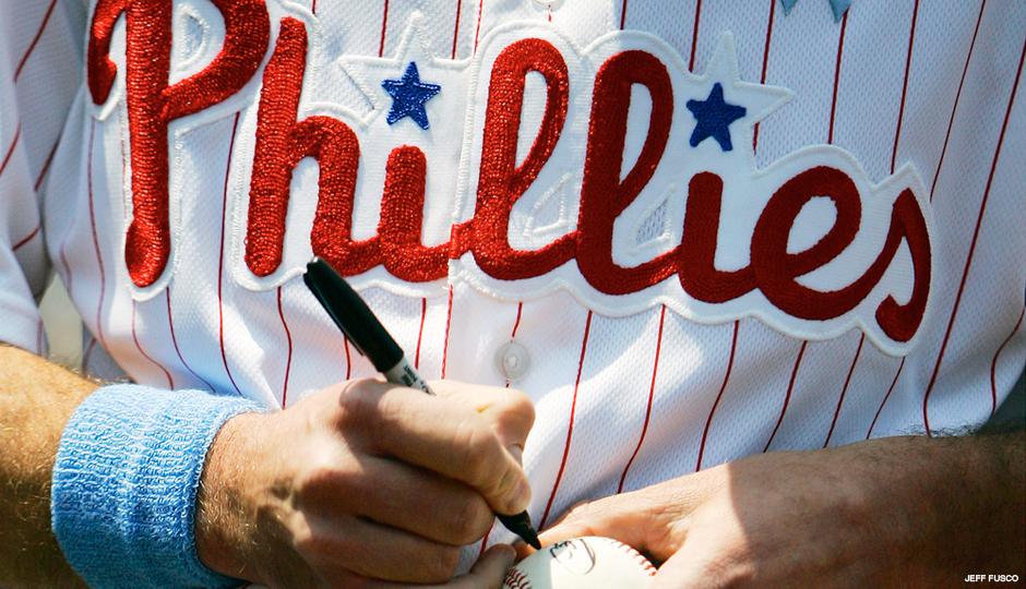 Phillies-offseason-discontent
