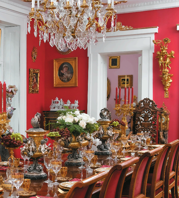 faux-hill-dining-room