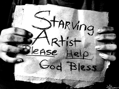 Starving_Artist_by_EbonyLace