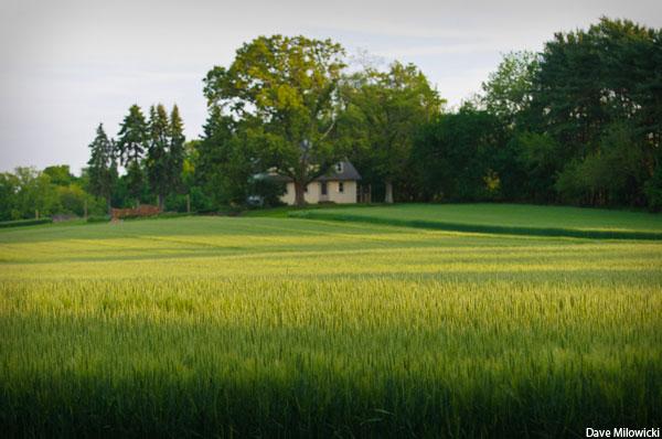 Thornbury-Township-pennsylvania