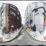 pearl street by walter hood