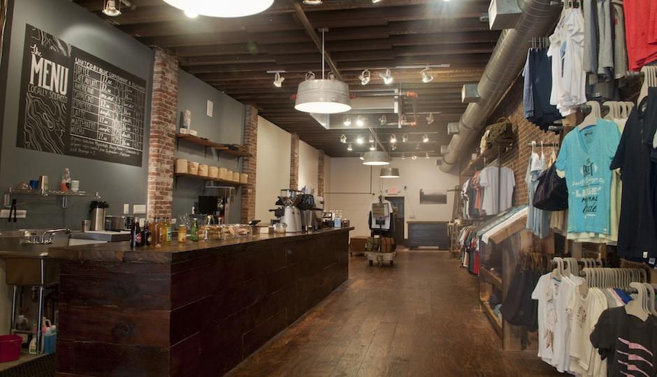 UBB Shop