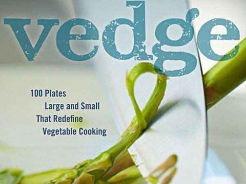 VedgeBook