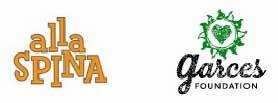 alla-spina-garces-foundation-graphic
